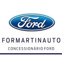 ForMartinauto