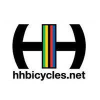 HHBicycles.Net