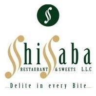 Shisaba Restaurant
