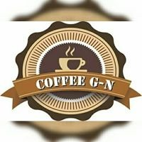 Coffee GN Phan Thiết