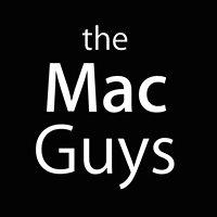 The Mac Guys