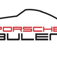 Porsche Bulen