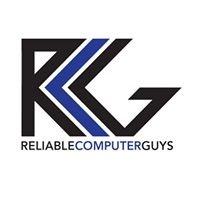 MN Tech Guys - RCG