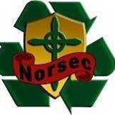 Norsec Computer Recyclers llc