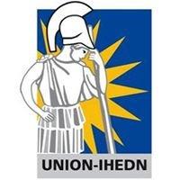 UNION-IHEDN