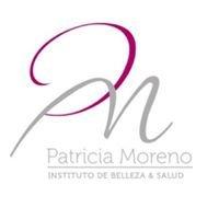 Instituto Belleza Patricia Moreno