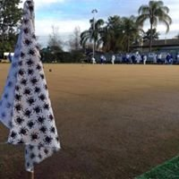 Narrandera Bowling & Recreation Club