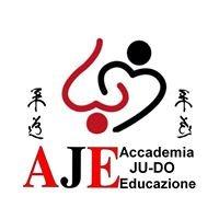 Accademia Judo Educazione
