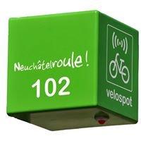 Neuchâtelroule