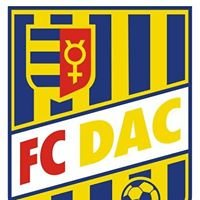 FC DAC Fanshop
