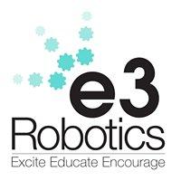 E3 Robotics