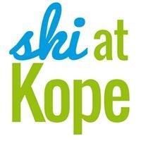 Smučajmo na Kopah bivajmo v Hostlu Slovenj Gradec