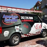 American Satellite LLC