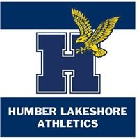 Humber Lakeshore Athletics