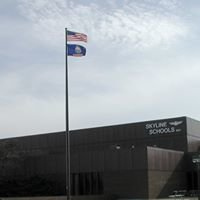 Skyline Schools, Pratt KS