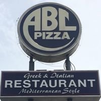 Abc Pizza Of Chiefland