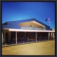 Leichhardt Bowling & Recreational Club