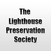 The Lighthouse Preservation Society