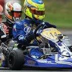 Aragon Racing