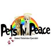 Pets in Peace Malaysia