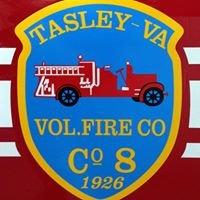 Tasley Vol. Fire Company