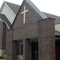 Millbrook First United Methodist Church