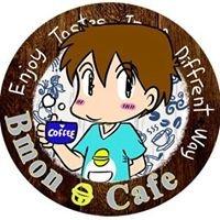 Bmon Cafe