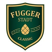 Fuggerstadt Classic