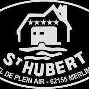 Camping St-Hubert Merlimont