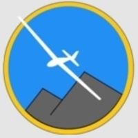 Club de Vol à Voile de la Motte du Caire