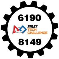 Center Grove First Tech Challenge Robotics