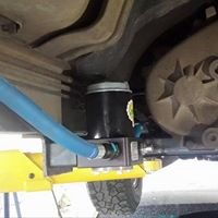 Procraft Automotive and Truck Repair