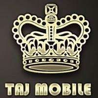 Taj Mobile