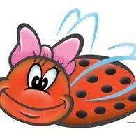 Beetles Netball Club