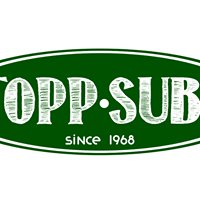 Topp Subs