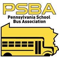 Pennsylvania School Bus Association - PSBA