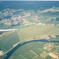 Centre de Vol à Voile de l'Aéro Club du Doubs