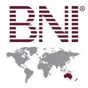 BNI Excellence
