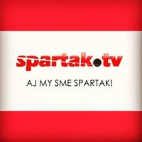 Spartak.tv