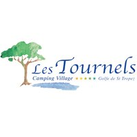 Camping Les Tournels