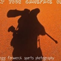 Gameface Gallery - Gregg Forwerck Photography