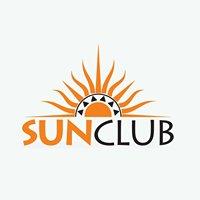 Sun Club :: Šibenik :: Croatia