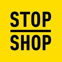 STOP SHOP Magyarország