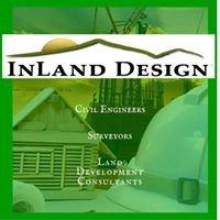 InLand Design, LLC