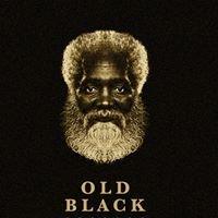 Old Black Records