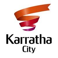 Karratha City