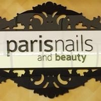 Paris Nails & Beauty