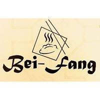 Bei-Fang Chinese Restaurant