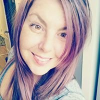Jo-Anne Saunders Registered Massage Therapist