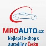 mroauto.cz Autodíly